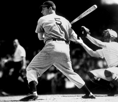Pin by Alan Abramson on Old Time Baseball | Pinterest