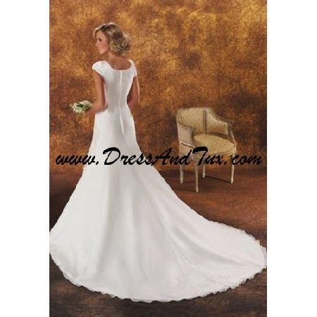 lds temple wedding dresses wedding pinterest