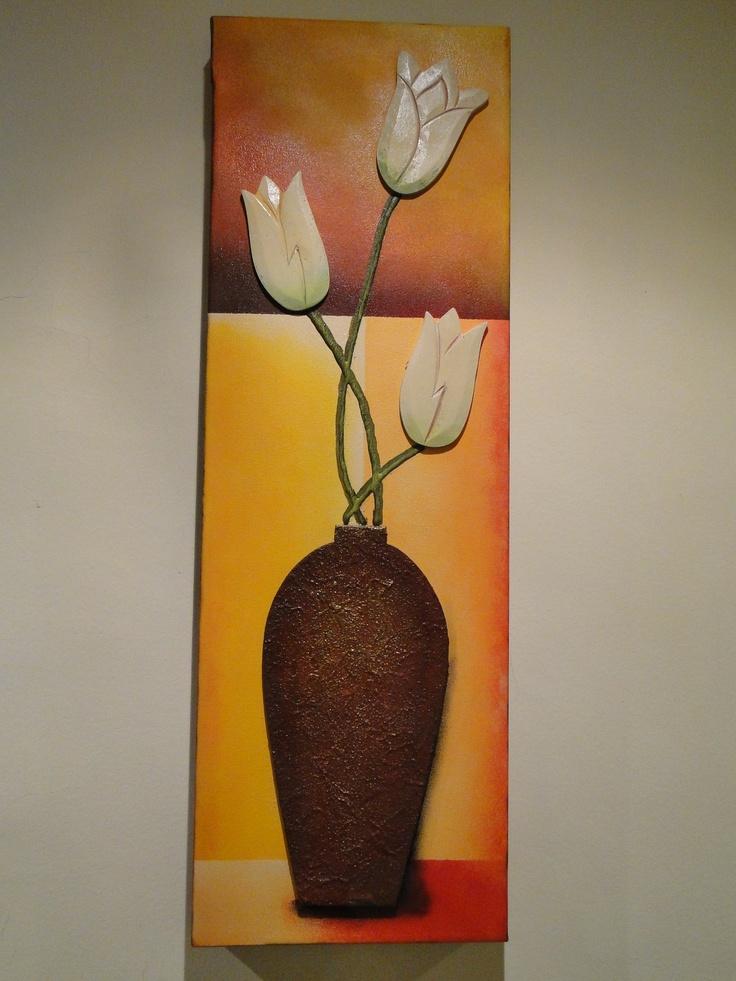 Cuadro para la mama mis cuadros pinterest - Cuadros para la pared ...