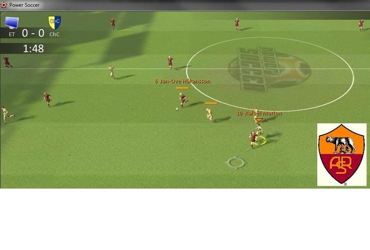 the best 3d football games online