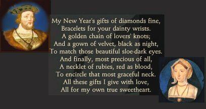 1603 in poetry