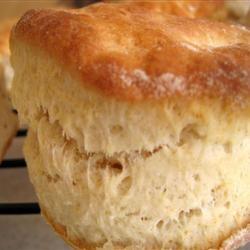 biscuits biscuits ham and biscuits tea biscuits buttermilk biscuits ...