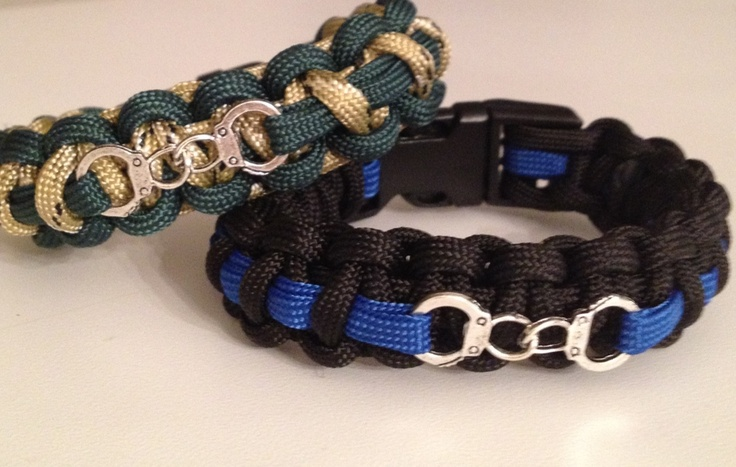 Pin by rocco seffreddi on cool stuff pinterest for Cool things to do with paracord