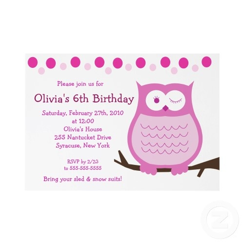 Invitation  1st birthday ideas  Pinterest