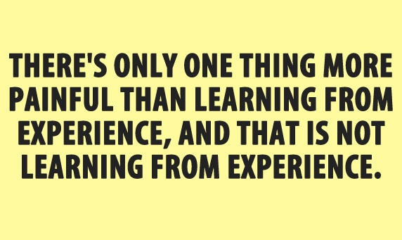 nine learning expreriences Experiments 1-3 found that recalling a multicultural learning experience: (a)  facilitates idea flexibility (eg, the ability to solve problems in multiple ways),.