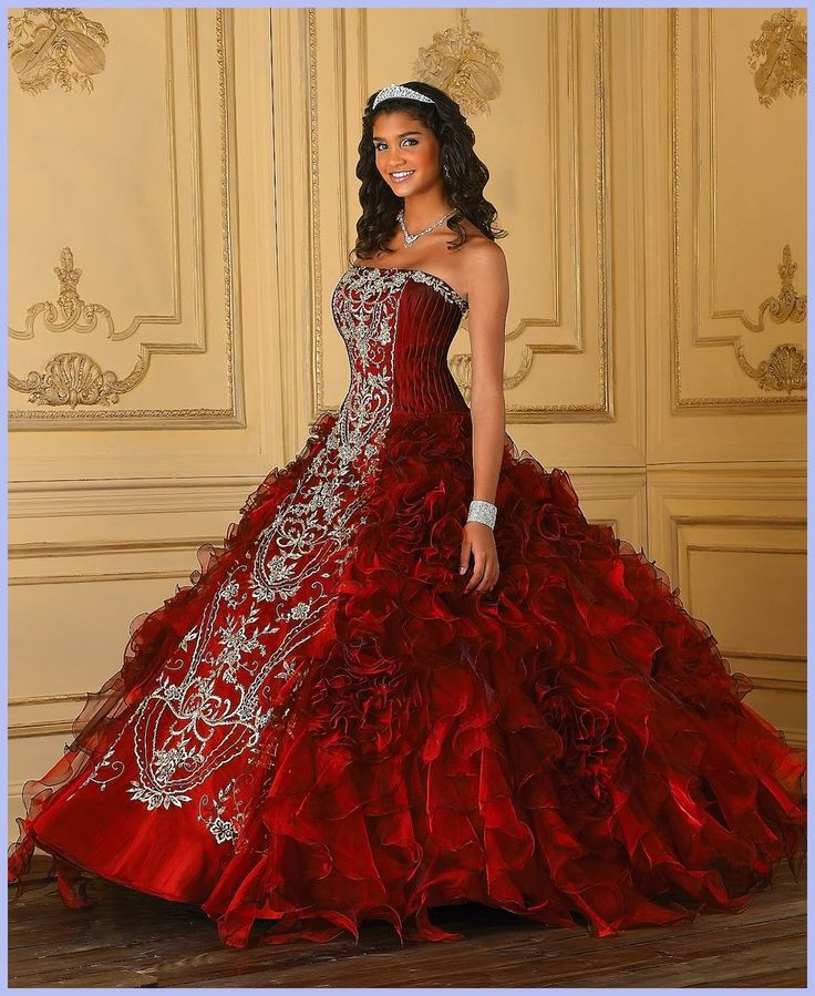 My big fat gypsy wedding dress for Customize my wedding dress