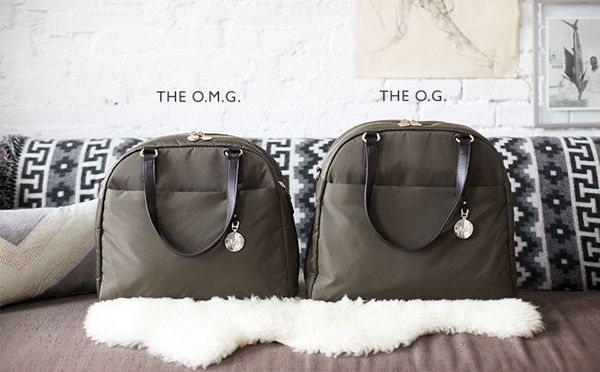 lo & sons bags | wish + want | Pinterest