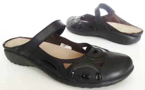 English Women S Shoes