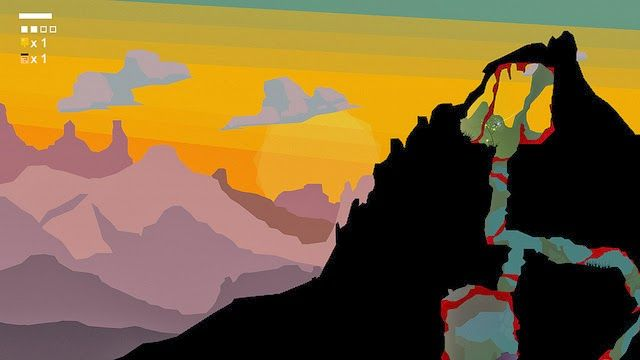 Sci-fi-Adventure-forma.8-Coming-to-Playstation-4-and-PS-Vita Mauro