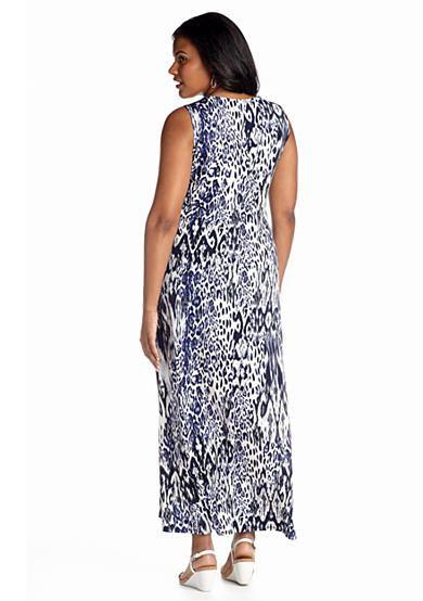 ebay plus size dresses
