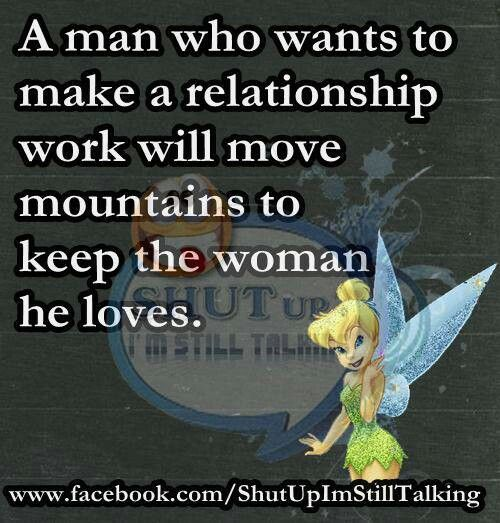 Mountain movn man :) | I never knew | Pinterest