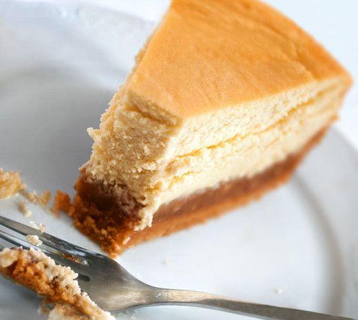 Irresistible Pecan Pie Cheesecake | Recipes/ Culinary | Pinterest