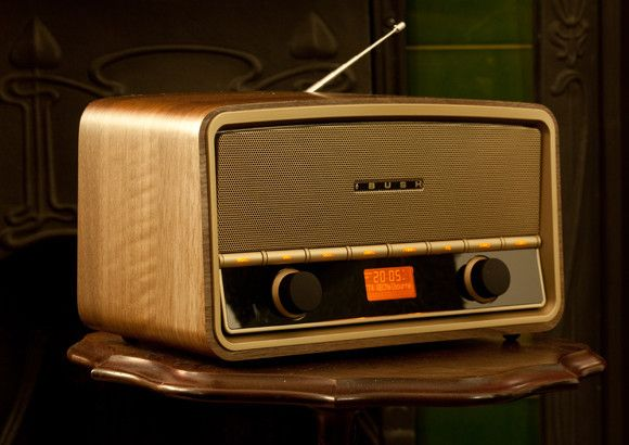 father's day radio promotion ideas