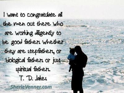 Good Father Quotes Stunning Good Father Quotes Meditation Postures And Techniques Best Way To