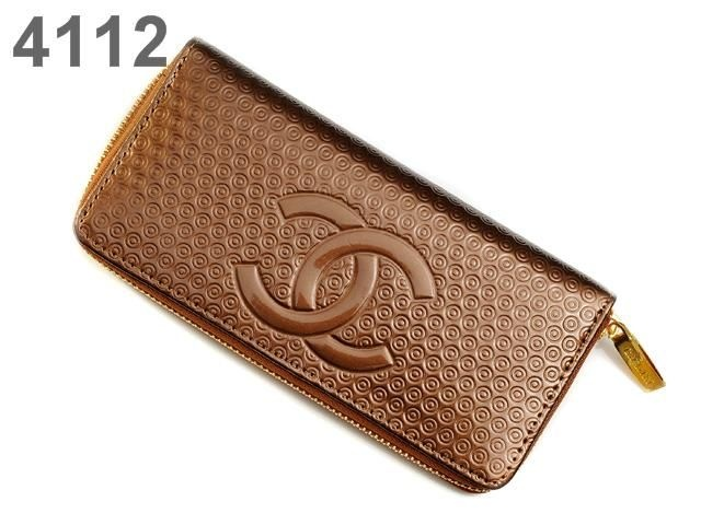933bb085945 gucci handbags 2015 replica for cheap buy gucci belts for women
