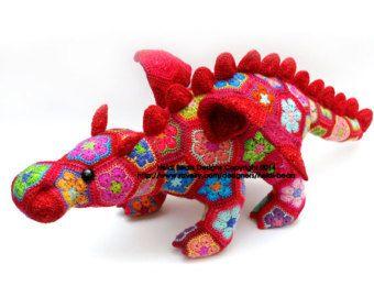 Items I Love by Cendrine on Etsy Crochet Amigurumi ...