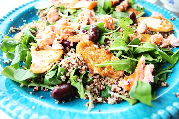 Pin by Emily Annandale on Delicious Food & Tasty Recipes   Pinterest