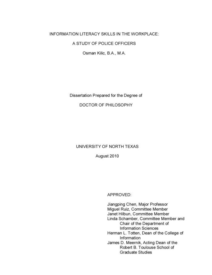thesis employee privacy rights in the workplace