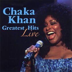 chaka khan valentine lyrics