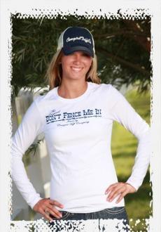 Pin it 2 Win It!! Cowgirl Tuff- Fall signature! http://www.cowgirltuffco.com/