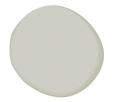 Stonington gray hc 170 ben moore gray paint colors for Stonington gray benjamin moore