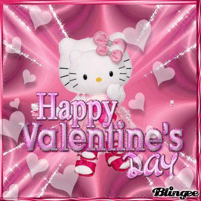 valentine's day animated clip art free