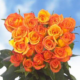discount flowers orange county ca