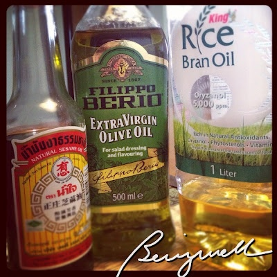 Best Foods to Lower Triglyceride Levels | health (cooking, advice, et