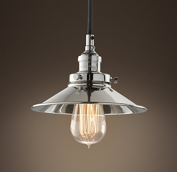 Pin by jen smith on for the home pinterest for Over the kitchen sink pendant lights