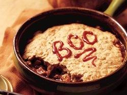 Fajita Pot Pie | Easy as Pie | Pinterest