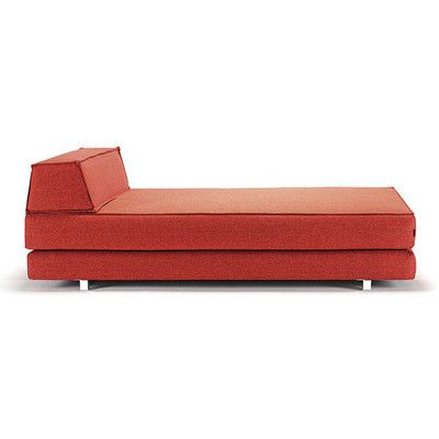Daybed Narrow depth 3 colours $1100 Palm Springs Condo