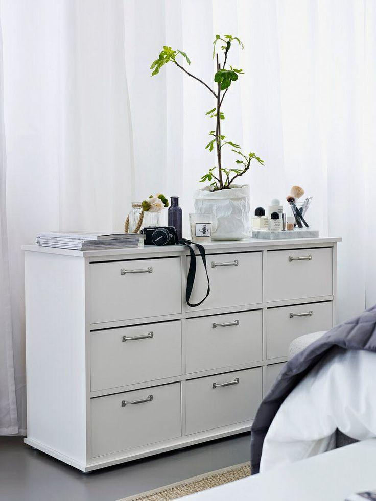 kommode sch ne r ume wohnideen pinterest. Black Bedroom Furniture Sets. Home Design Ideas