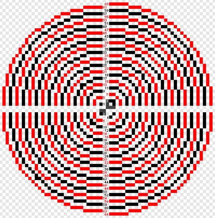 Similiar Minecraft Circle Diameter Of A 201 Keywords