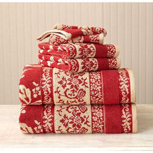 301 moved permanently for Better homes and gardens bath towels