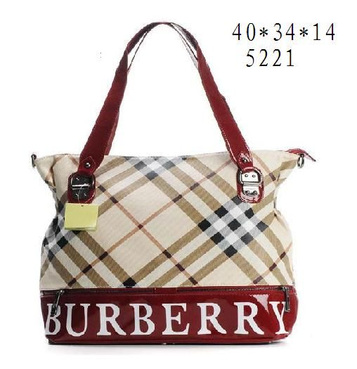 wholesale, purses online designer burberry handbags, handbags