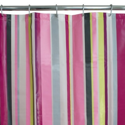 Image Result For Lime Green Shower Curtain Target