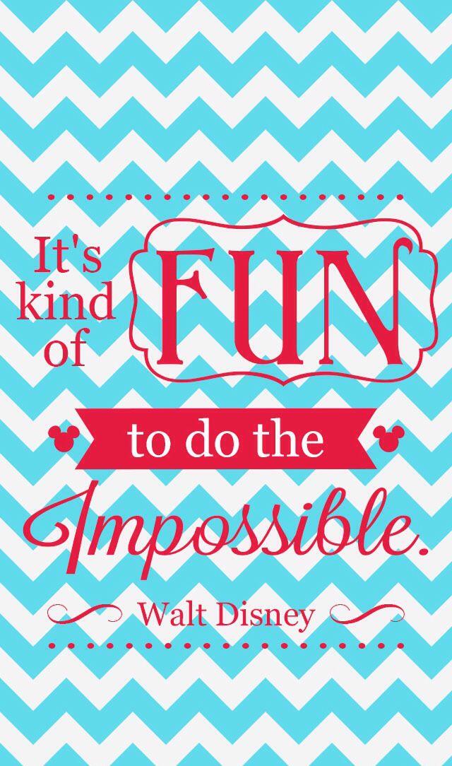 Disney Lock Screen Quotes. QuotesGram