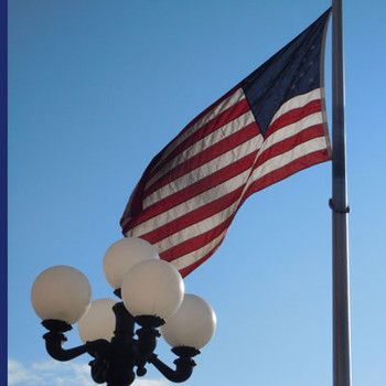 veteran discounts on memorial day 2014