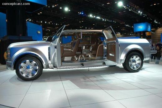 ford f250 tri flex fuel truck trucks pinterest. Cars Review. Best American Auto & Cars Review