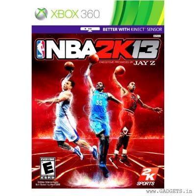 nba playoffs xbox live