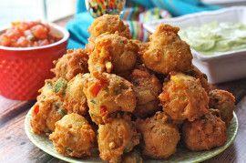 Sylvia's Perfect Pie Crust | Tasty Kitchen: A Happy Recipe Community ...