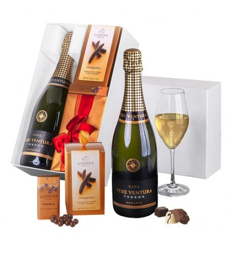 72 best Wine + Champagne Gift Ideas for Europe images on Pinterest ...