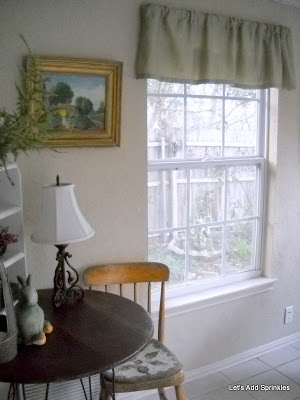 Sherwin williams urban putty for the home pinterest - Sw urban putty ...