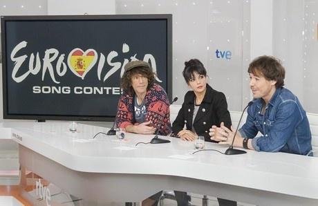 la cancion de eurovision ganadora 2012