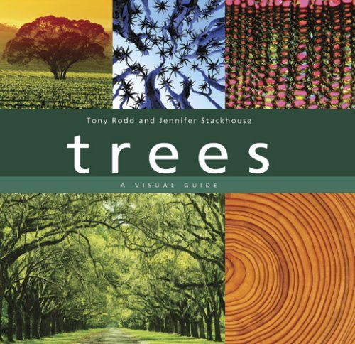 Trees: A Visual Guide by Tony Rodd http://www.amazon.com/dp/0520256506/ref=cm_sw_r_pi_dp_2yJ7tb0KP03Y5