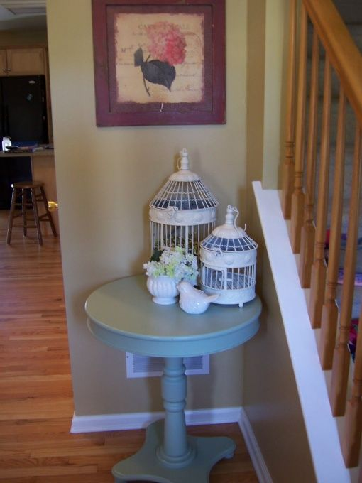 Small Foyer Ideas New Of Pinterest Small Foyer Ideas Image