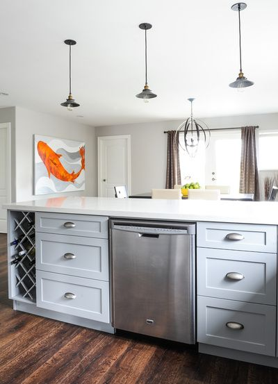 kitchen cabinets abbotsford bc submited images custom kitchen cabinet maker gallery abbotsford bc canada