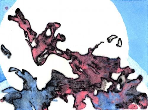 筒井伸輔の画像 p1_2