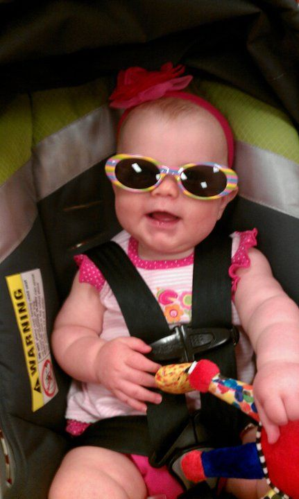 11 deadly carseat mistakes you didn't know you were making. Everybody should read this