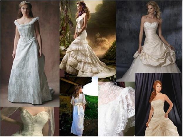Used wedding gowns orlando fl for Wedding dresses orlando fl